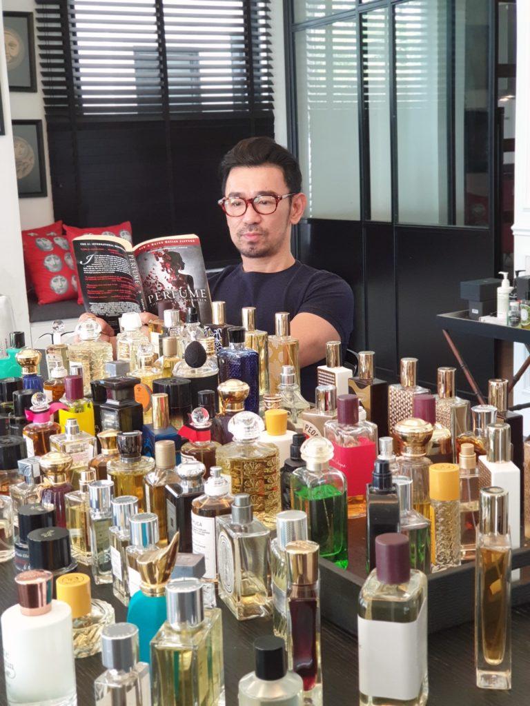 Ken Lim