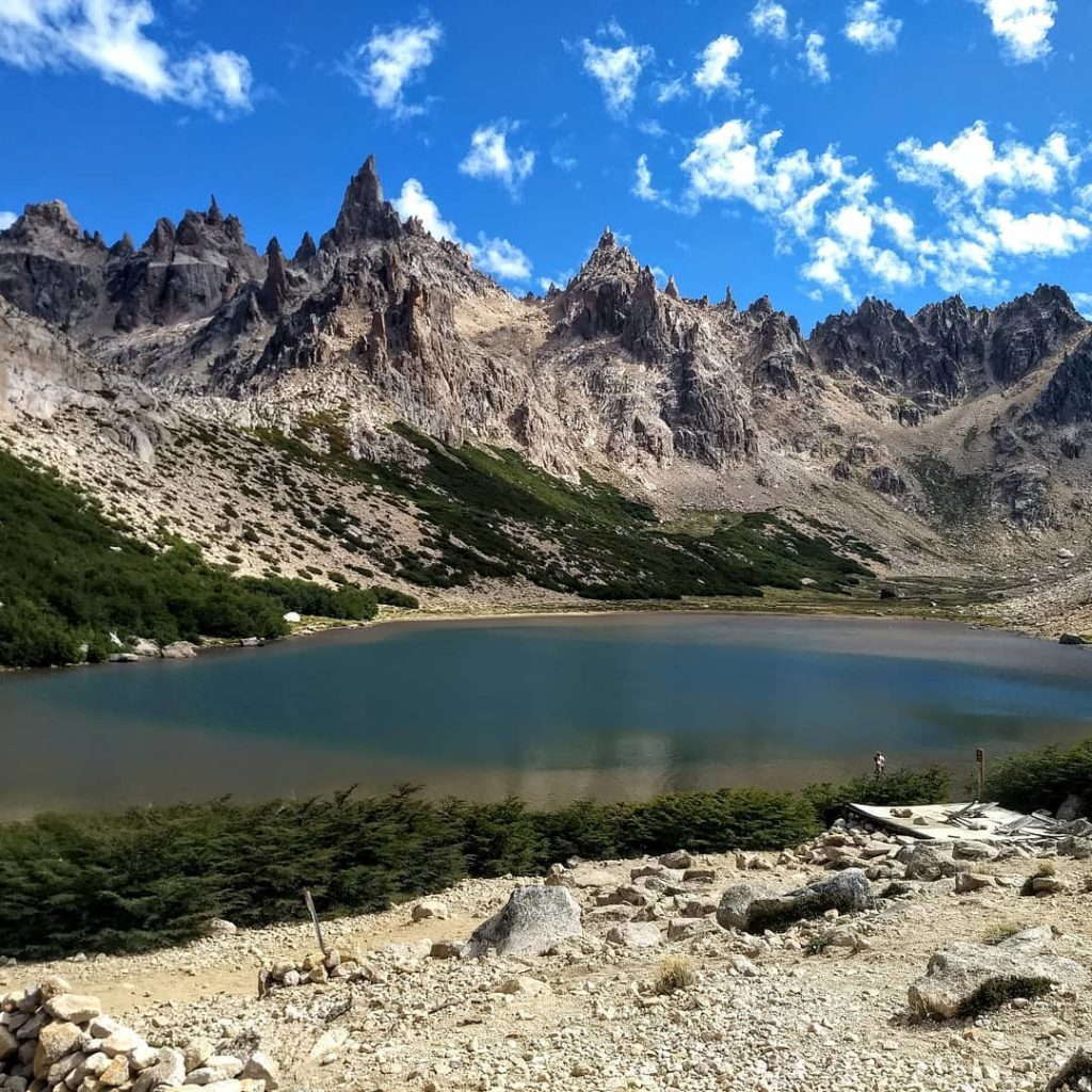 most scenic hike trails in the world