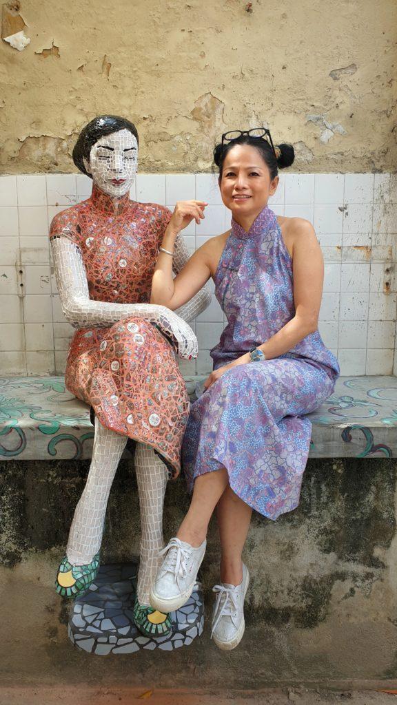 Kwai Chai Hong