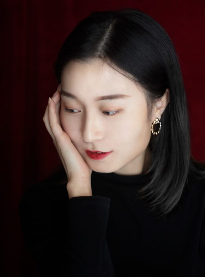 The history of Whoo shares ancient Korean royalty skincare secrets