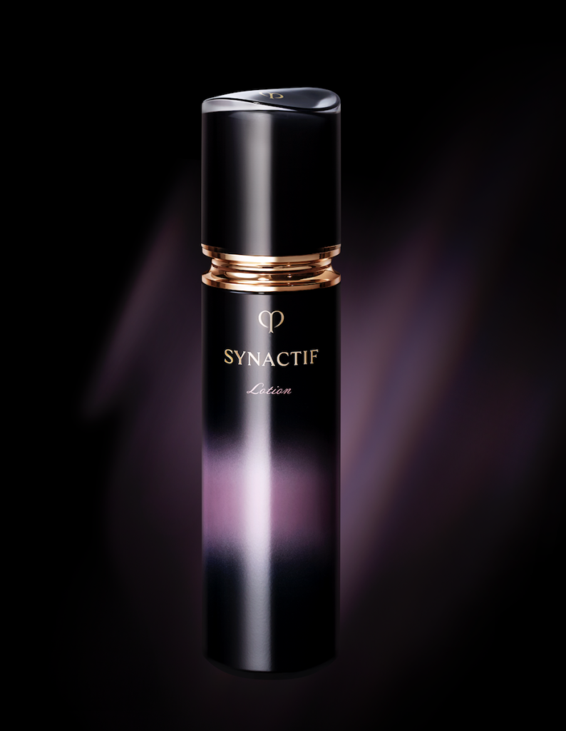 synactif lotion