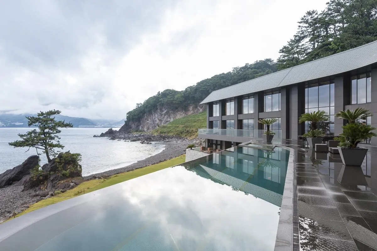 Luxury properties in Asia that cost millions