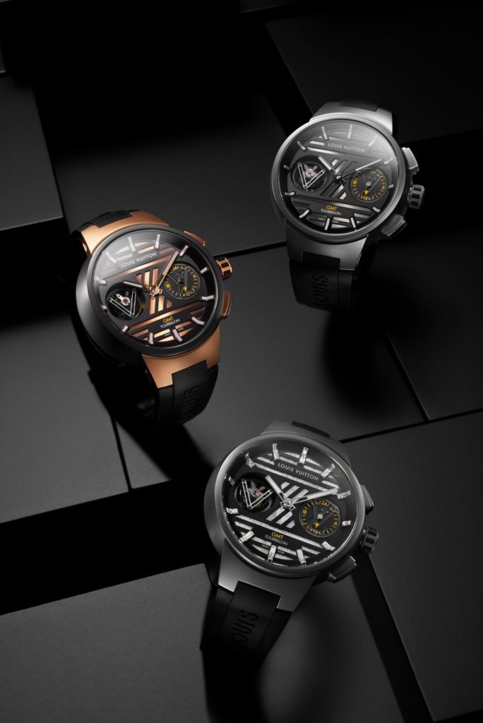 Best watches of 2021