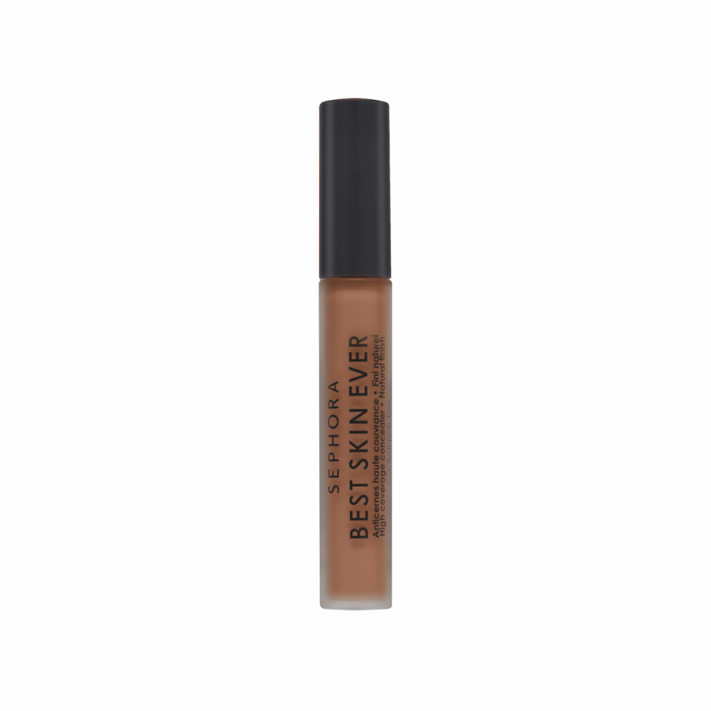 Sephora Collection Best Skin Ever Concealer in Shade 53.5
