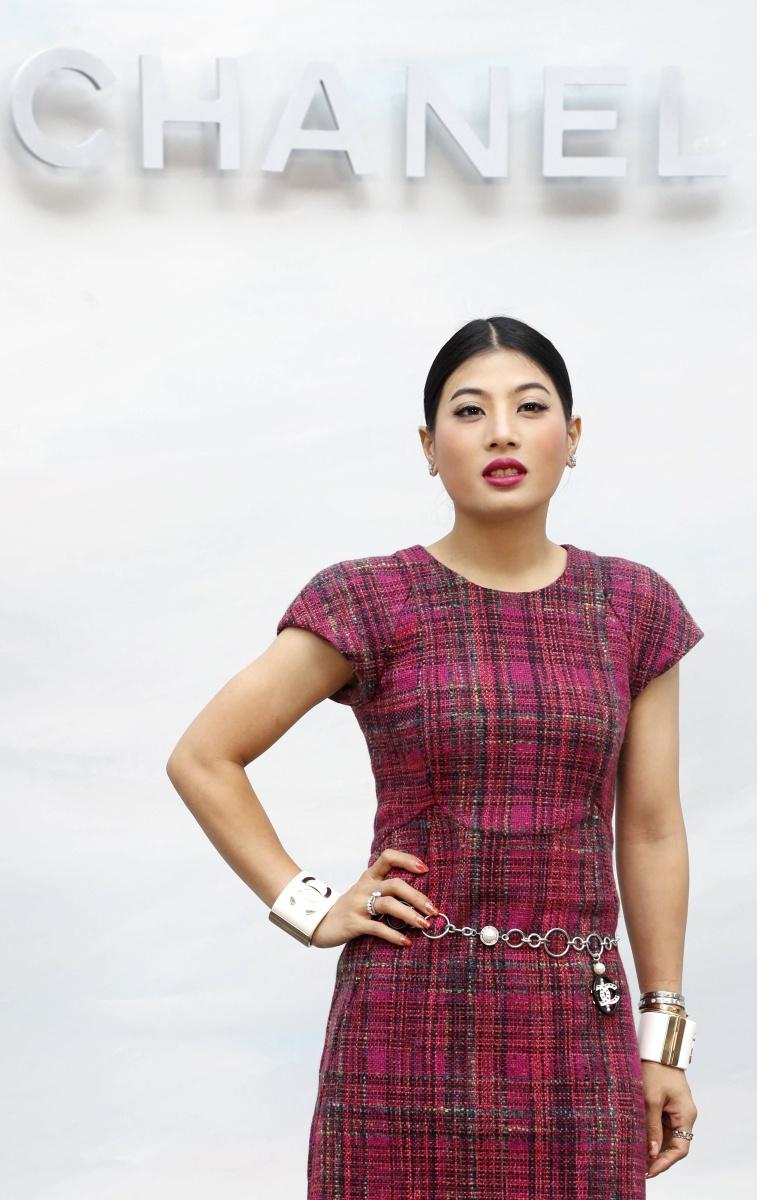 Princess Sirivannavari