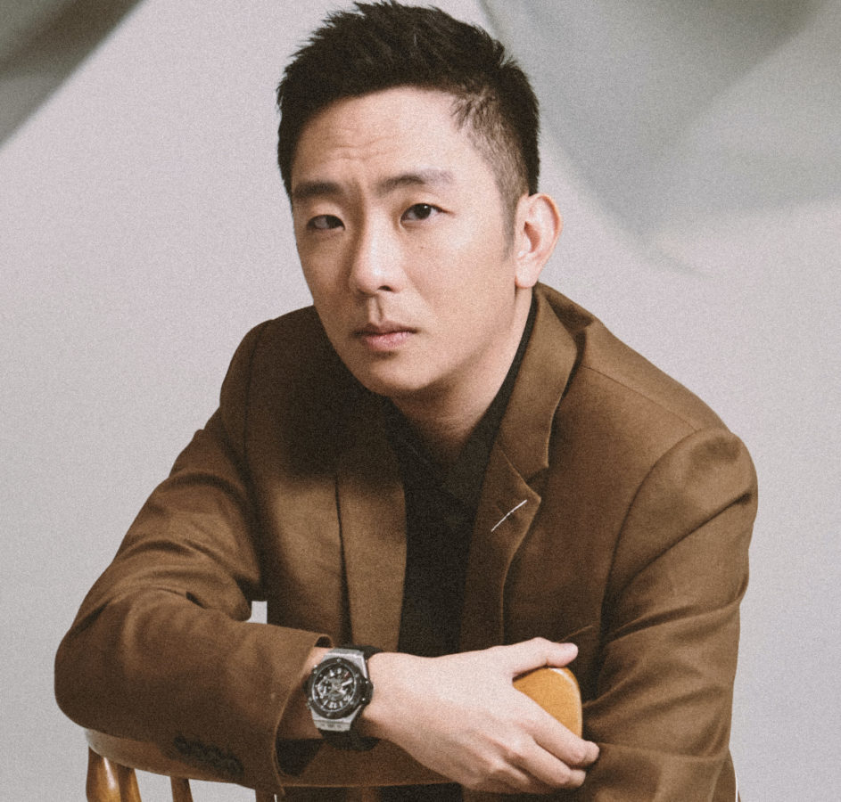 Cover story: Carsome's CEO Eric Cheng on the rocky road of entrepreneurship
