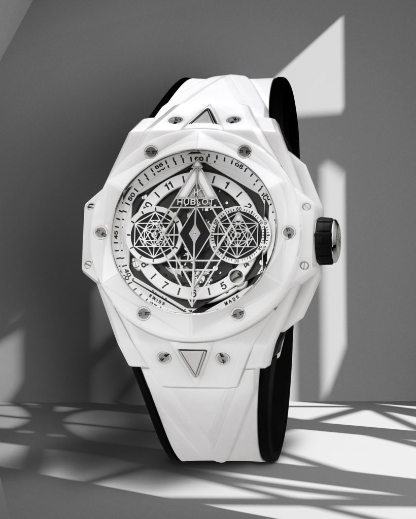 popular watches of 2021