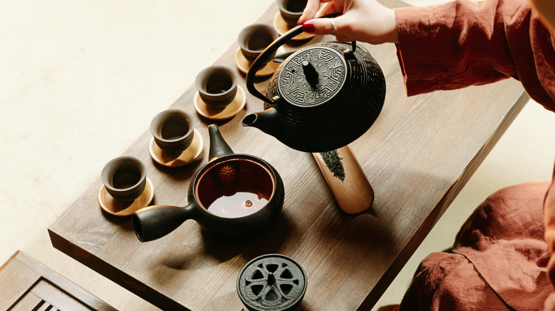 10 of the most expensive teas in the world