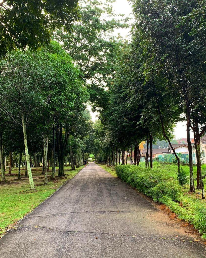 Taman Jaya