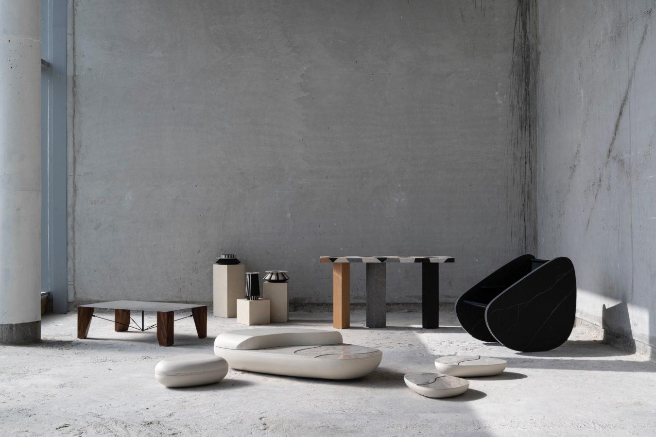 Cosentino's Dekton: More than a surface design, a major interior trend in 2021