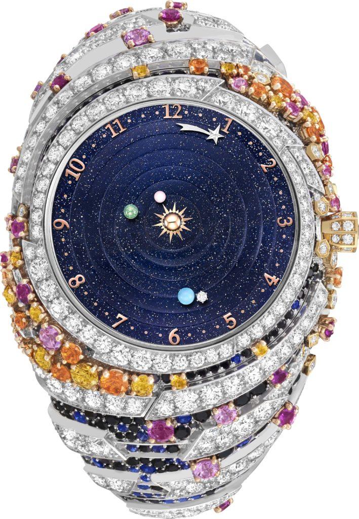 Planetarium-High-Jewelry-watch
