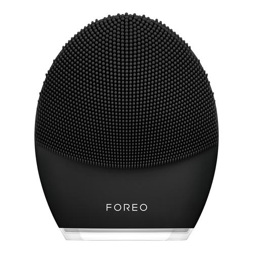 Foreo Luna3 Men Smart Facial Cleansing Massage Brush
