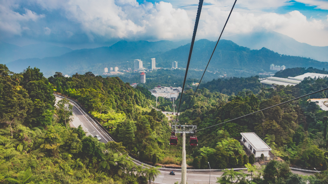 5 interstate day trips you can now take from KL & Selangor