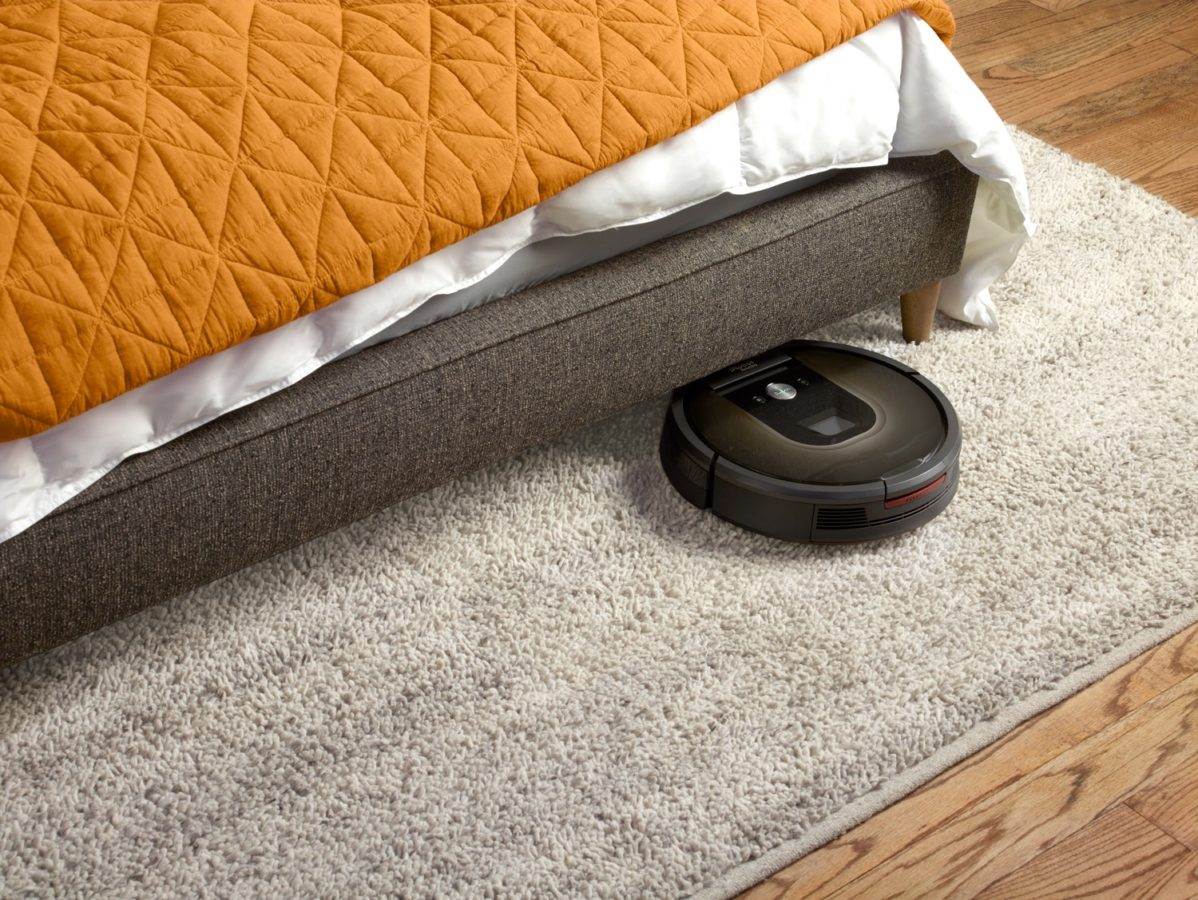 The best robot vacuum cleaners to make home cleaning literally effortless