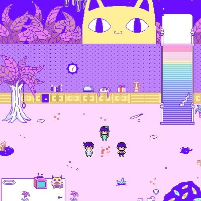 FREE HORROR omori The 10 best psychological horror games of all time
