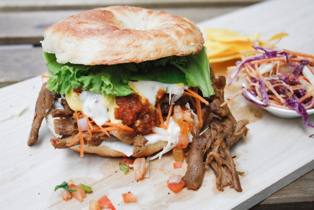 What to order next: 5 healthy eats we love in KL