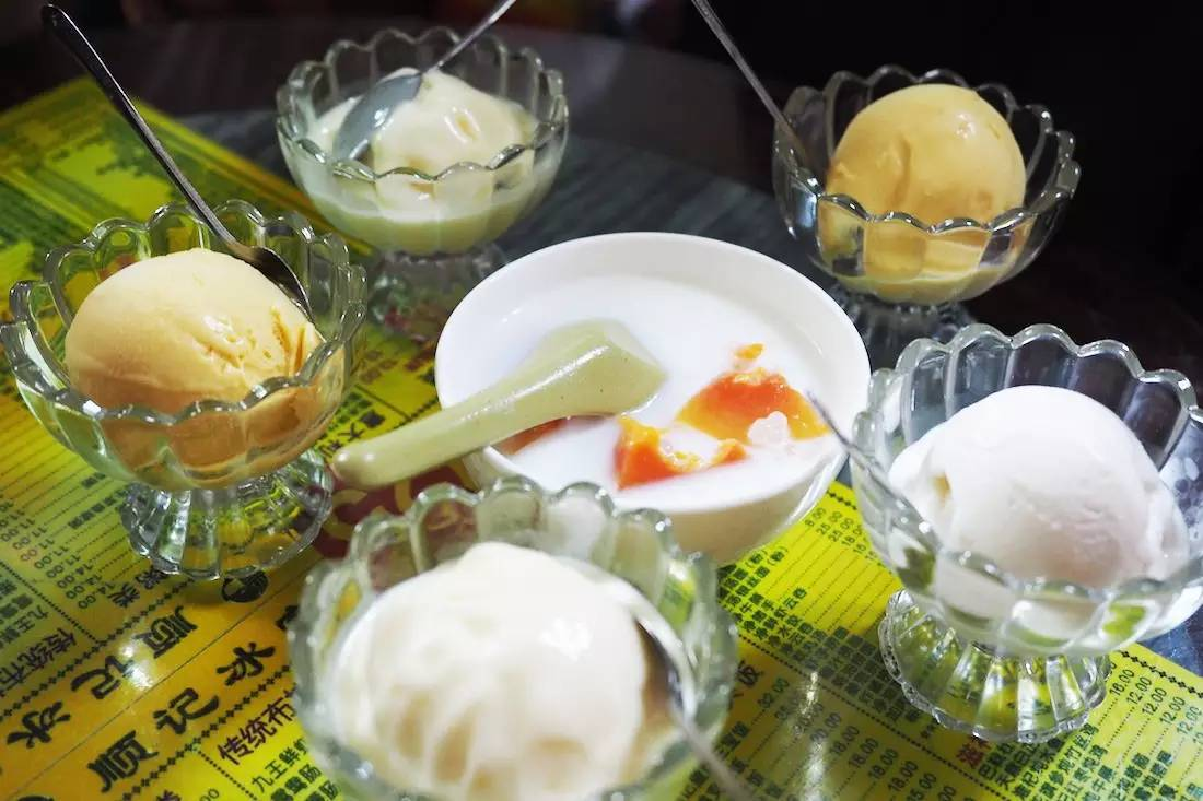 Where to try the many facets of Cantonese cuisine around Guangzhou