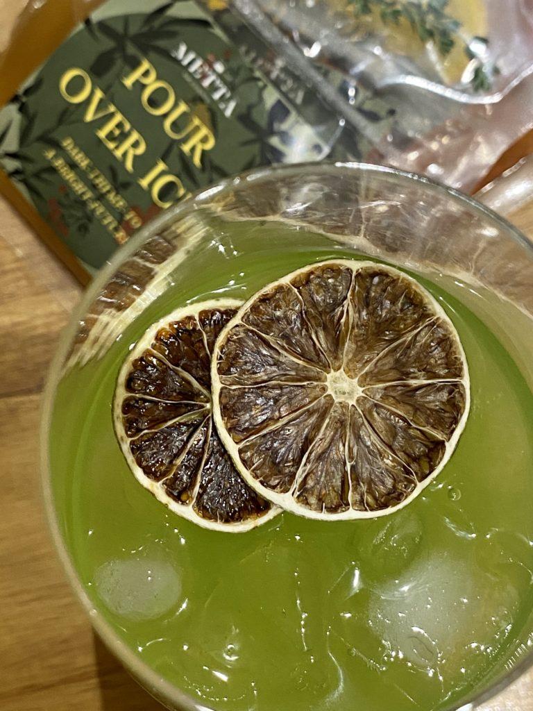 cocktail-deliveries-singapore