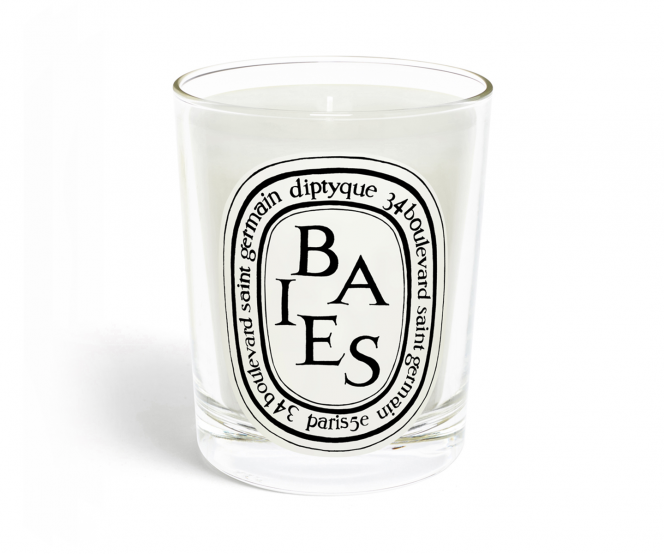 mothers day gift guide diptyque