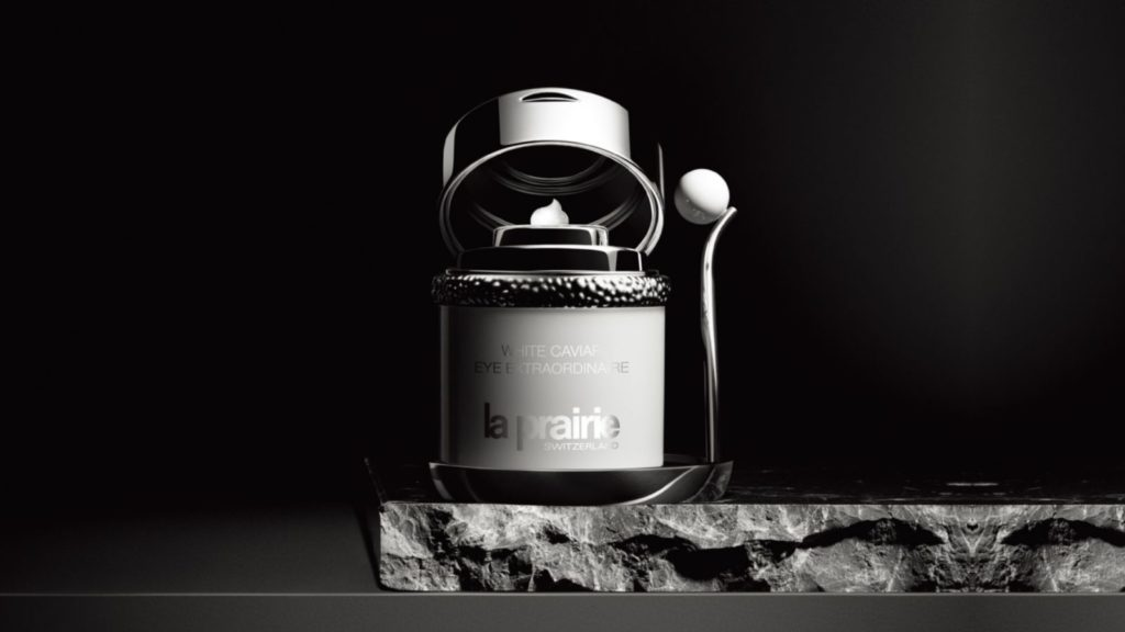 mothers day gift guide la prairie