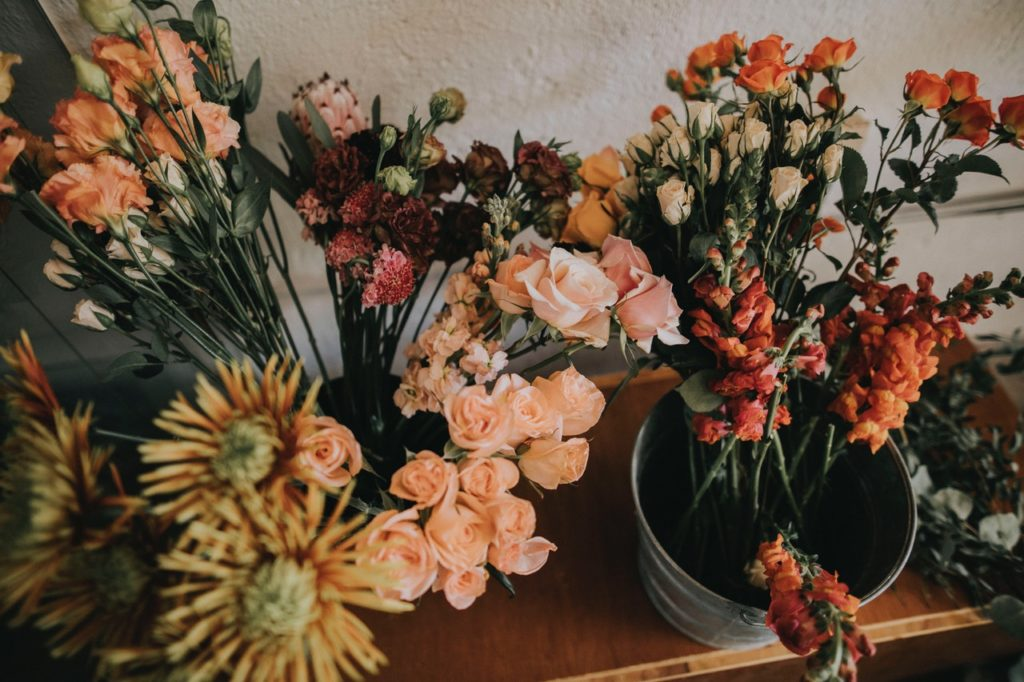 how to spend mother's day meaningfully