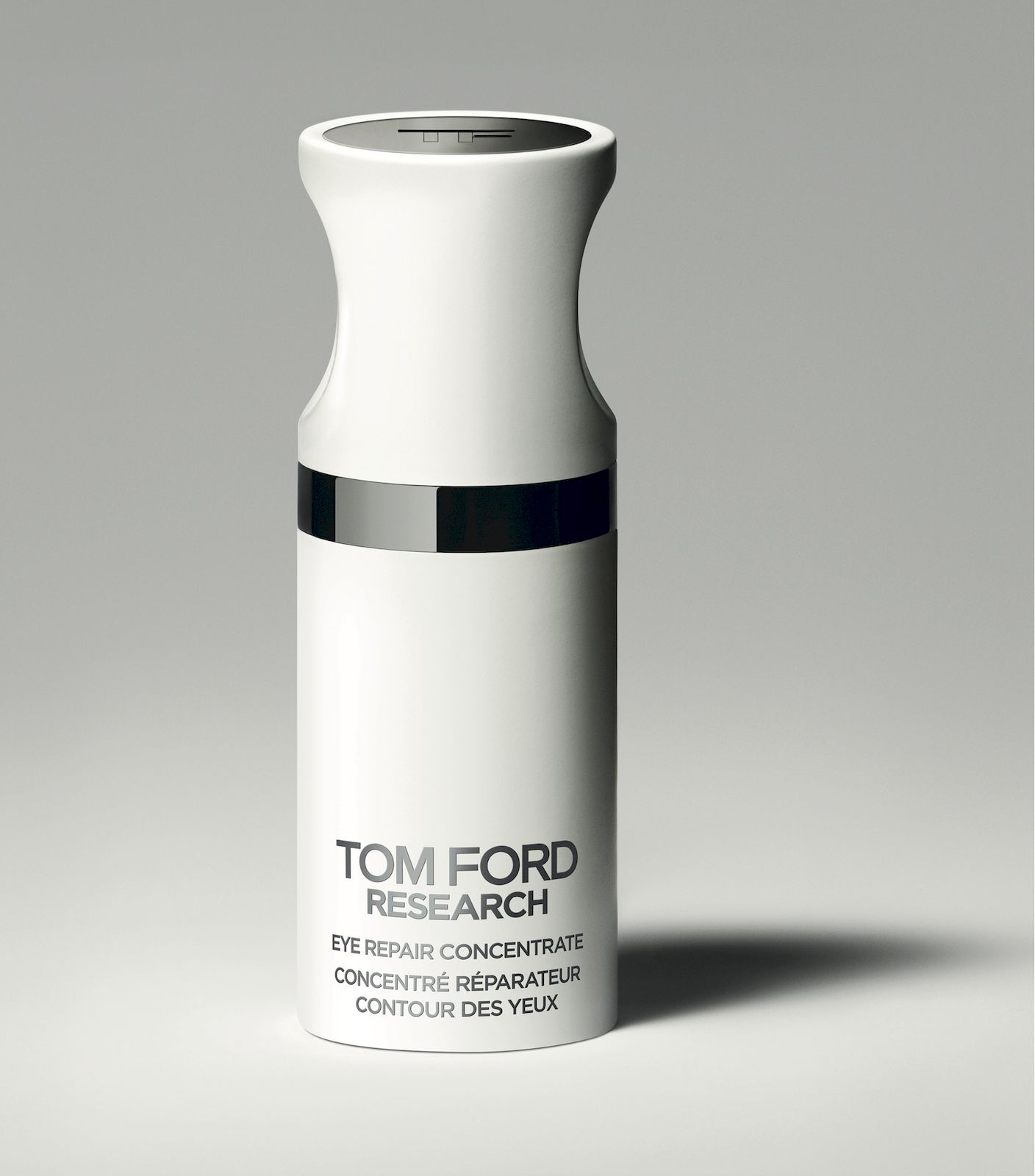 Tom Ford Eye Repair Concentrate