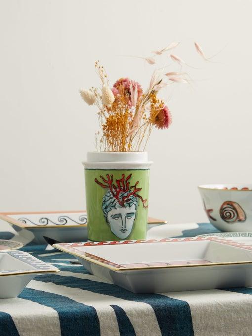 modern ceramics Richard Ginori