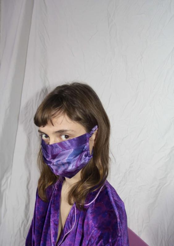 Helmstedt face masks
