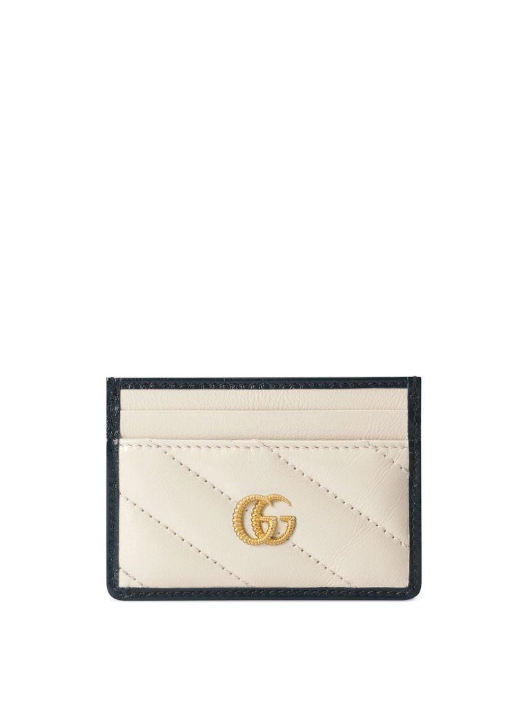 Gucci Into the sun collection