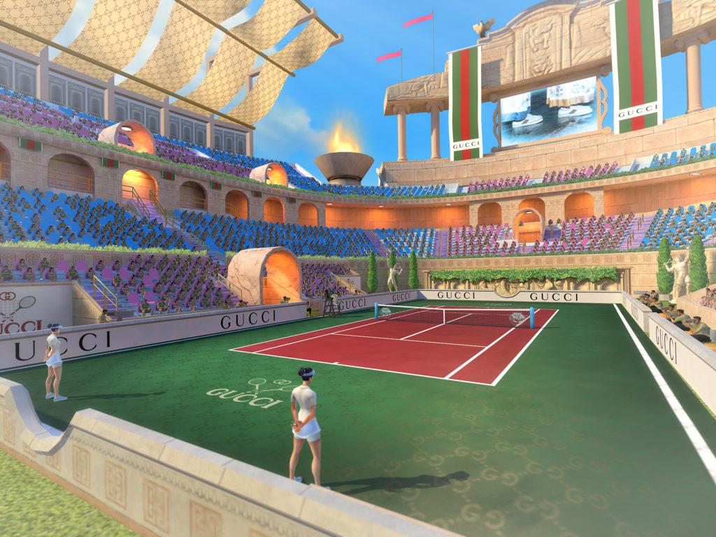 Gucci-tennis-clash