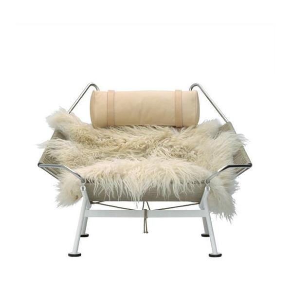 Designer chairs danish design store