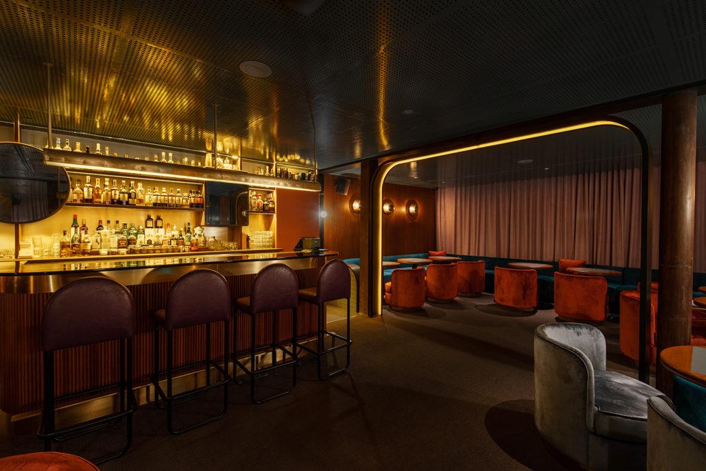 singapore bars covid-19