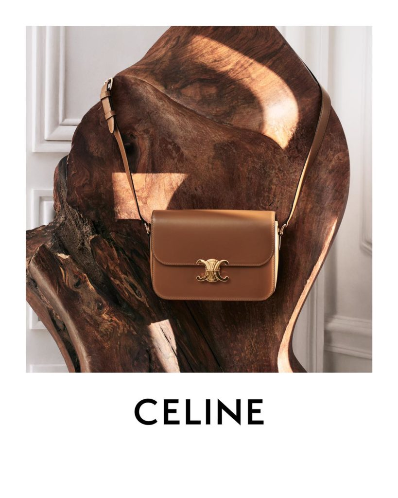 Celine home delivery singapore