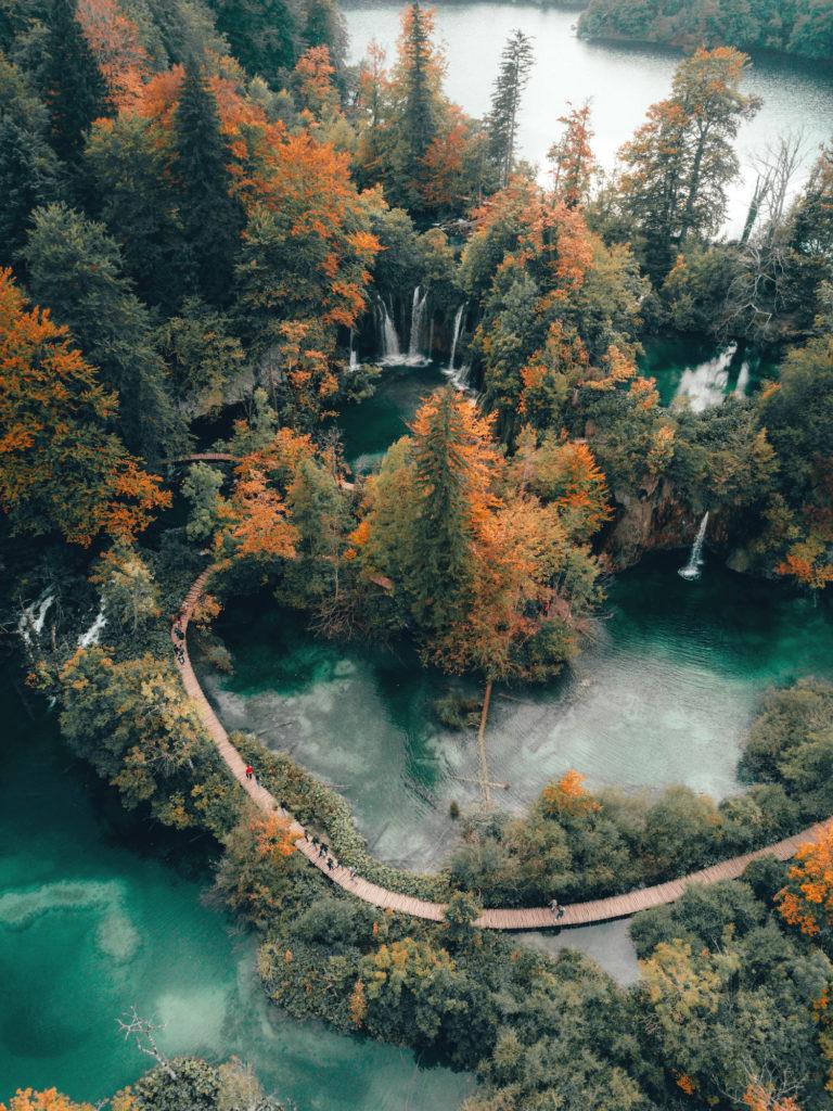 travel-bucket-list-the-adriatic