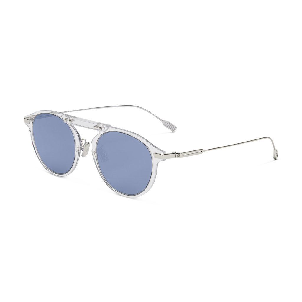 Rimowa sunglasses