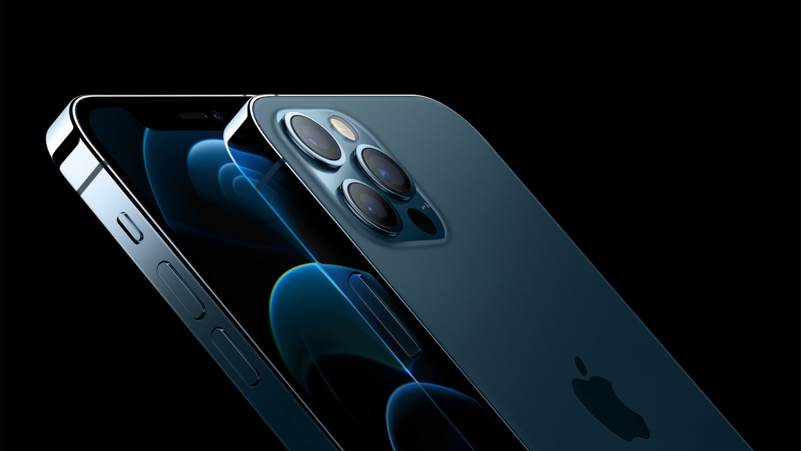 iPhone 12 Pro review: Here's everything we know about Apple's latest 5G smartphone