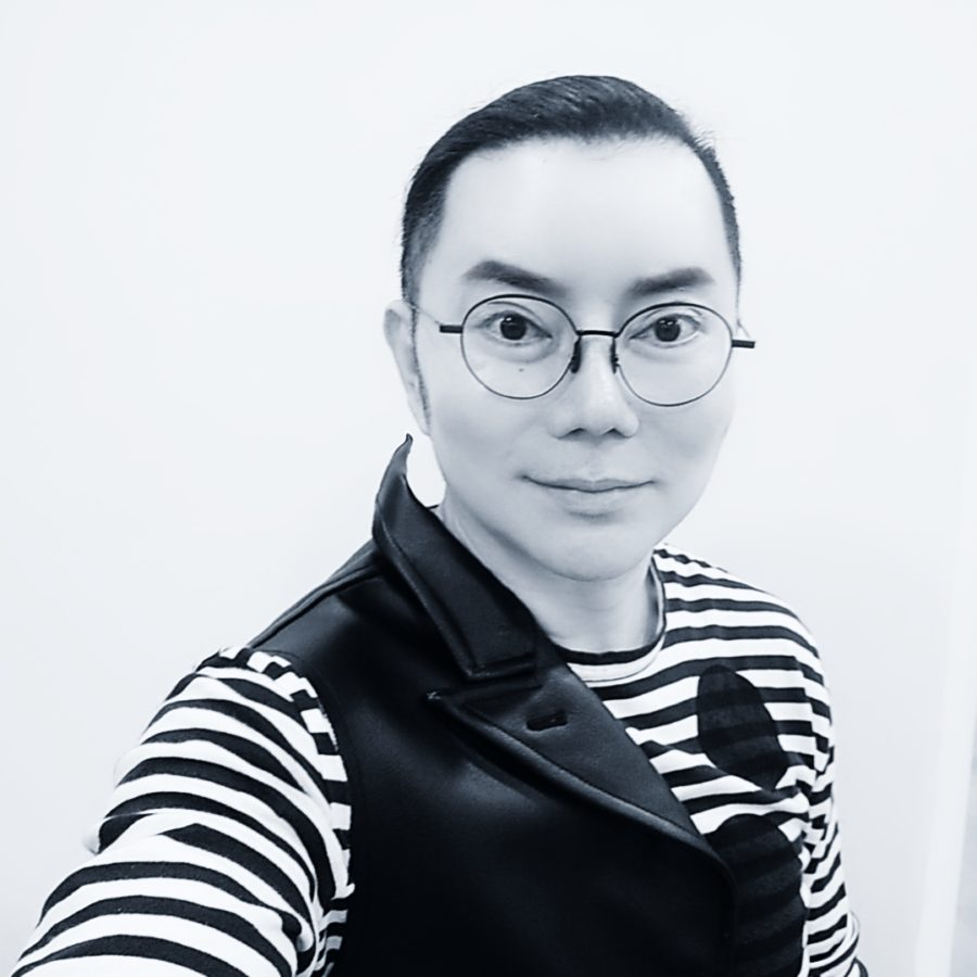 Ask a makeup artist: Yuan Sng answers three of his most frequently-asked beauty questions