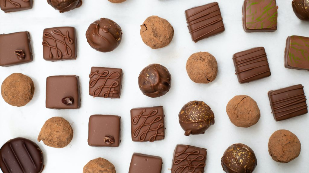 cocoa mental agility