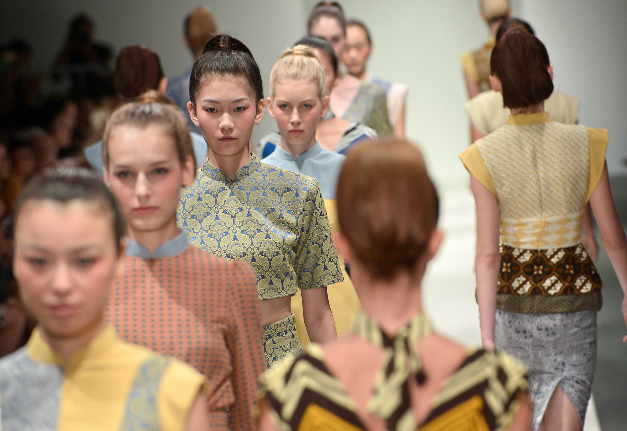 www.prestigeonline.com: Priscilla Shunmugam looks back at a decade of redefining Asian design