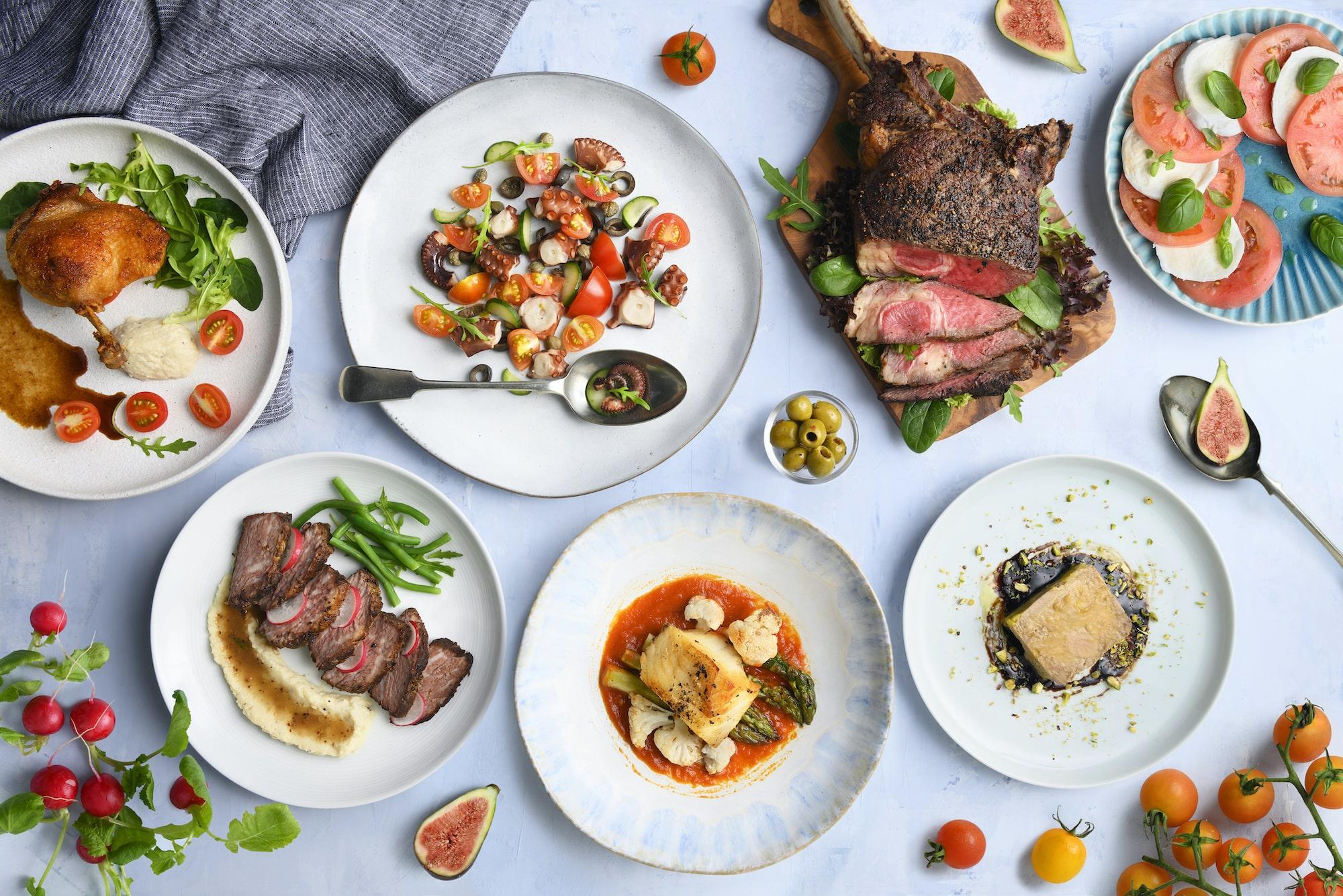 keto friendly food singapore online