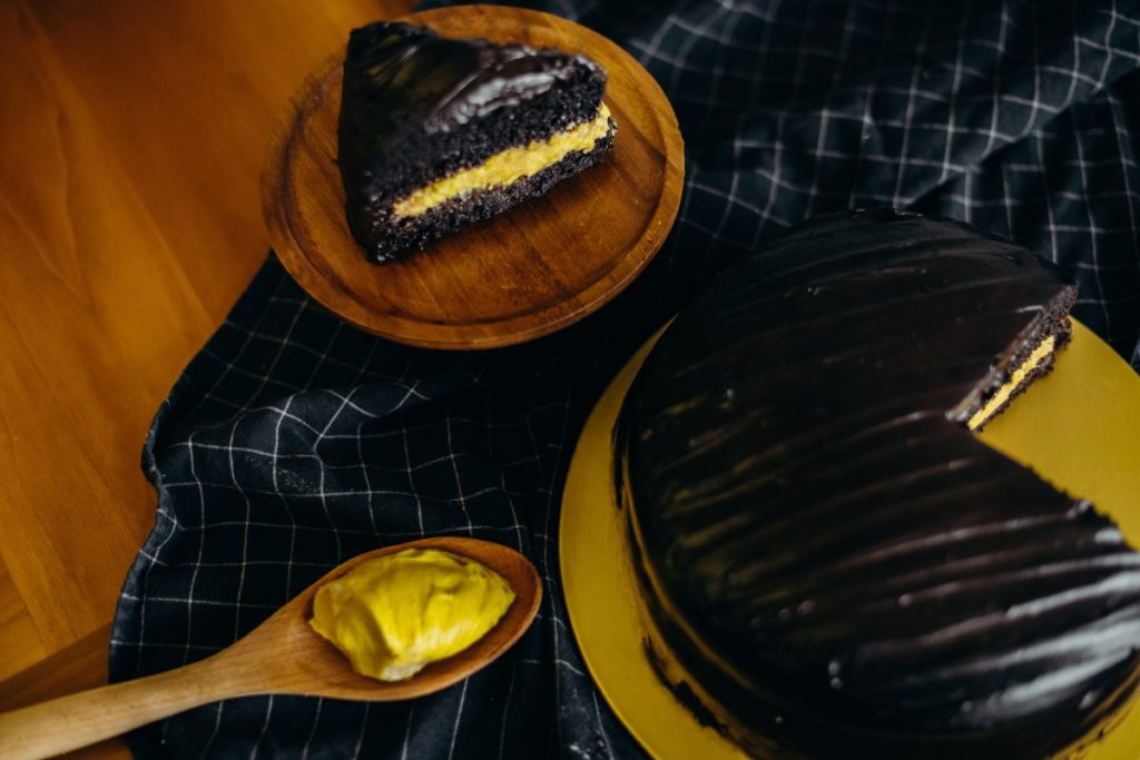 best home bakers singapore