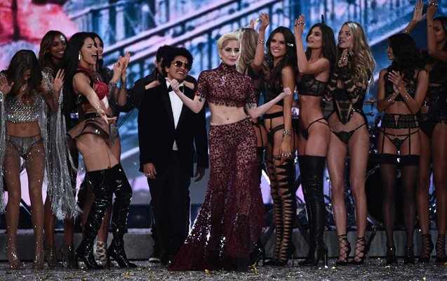 VS Collective: Why Victoria's Secret is getting rid of 'Angels' in a bid to rebrand itself