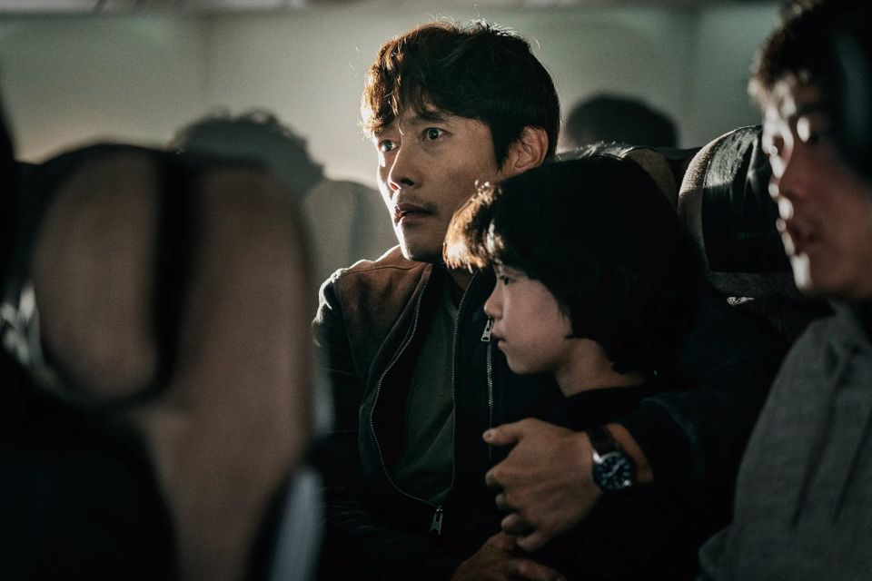Cannes Film Festival 2021: 9 Asian movies to watch