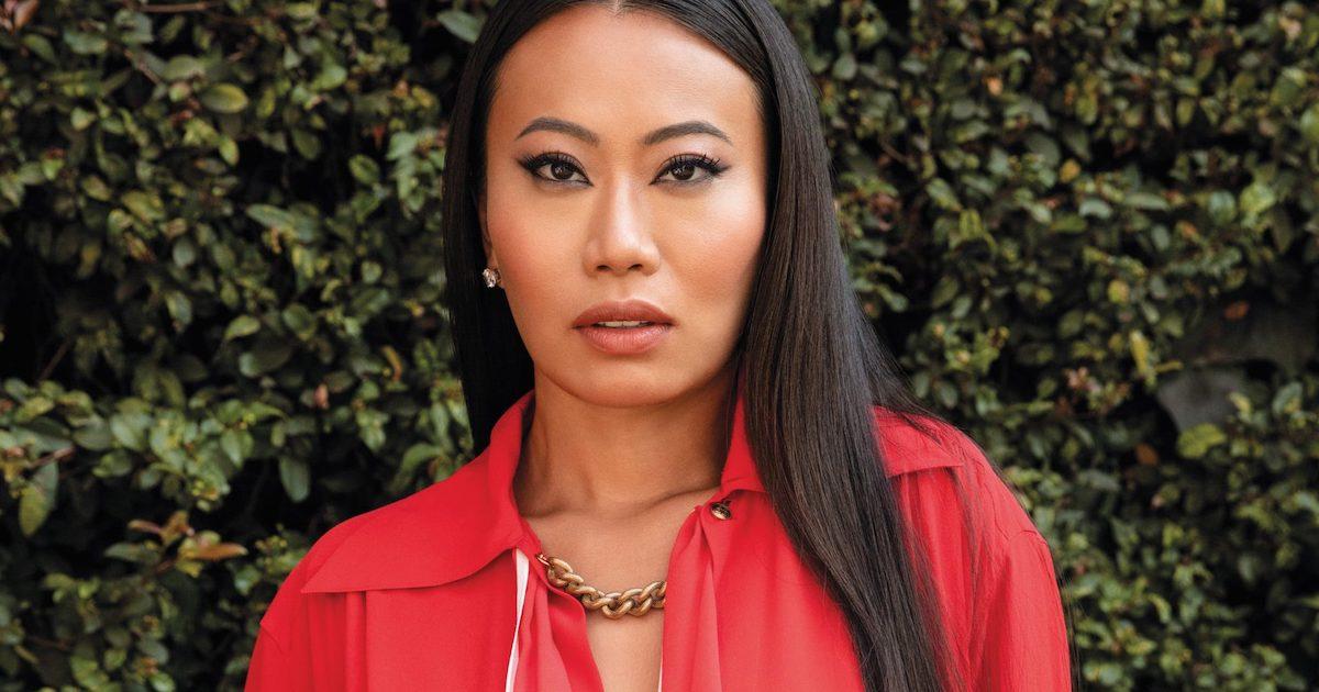 www.prestigeonline.com: Kelly Mi Li on Bling Empire and being a serial entrepreneur