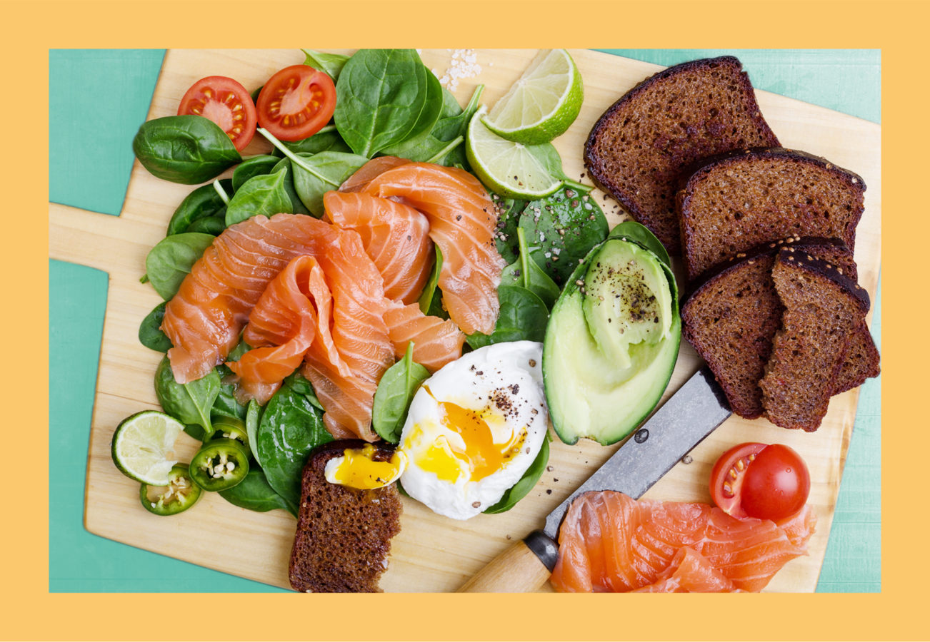 What is the nordic diet and should you try it?