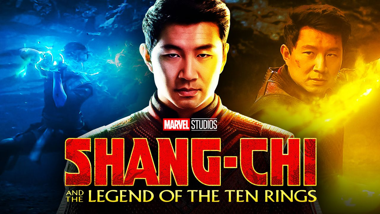 Shang-Chi: What to expect from Marvel's first Asian superhero