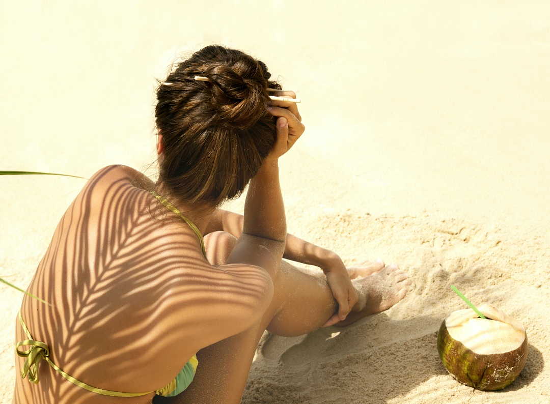 A guide to good sun protection and summer skincare according to the beauty experts
