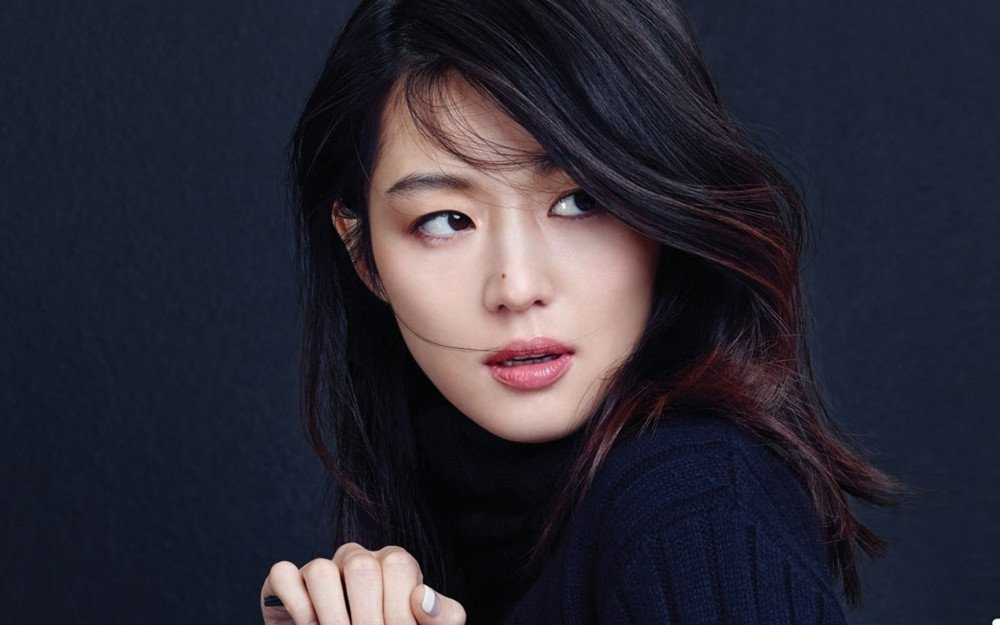 10 highest-paid K-drama actors (and actresses) today