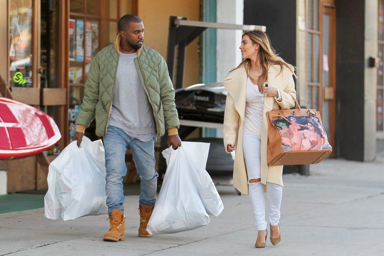 How the Birkin bag has been customised by celebrities