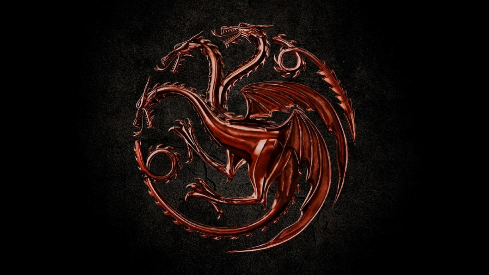 """""""House of the Dragon"""" teaser release: Everything we know about the 'Game of Thrones' prequel"""